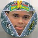 Slammer Whammers > Power Rangers 02-Zacky.