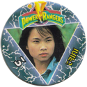 Slammer Whammers > Power Rangers 03-Trini.