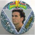 Slammer Whammers > Power Rangers 04-Tommy.