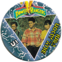 Slammer Whammers > Power Rangers 05-Billy,-Jason,-Trini.