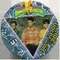 Slammer Whammers > Power Rangers 05-Billy,-Jason,-Trini.