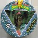 Slammer Whammers > Power Rangers 06-Kimberley.