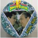 Slammer Whammers > Power Rangers 07-Skull,-Bulk.