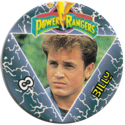 Slammer Whammers > Power Rangers 08-Billy.