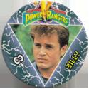 Slammer Whammers > Power Rangers 08-Billy.
