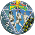Slammer Whammers > Power Rangers 09-Monster-Patrouille.