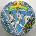 Slammer Whammers > Power Rangers 09-Monster-Patrouille.