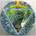 Slammer Whammers > Power Rangers 11-Cicada.