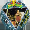 Slammer Whammers > Power Rangers 15-Zacky,-Jason,-Alpha.