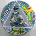 Slammer Whammers > Power Rangers 16-Blauer-Ranger.