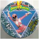 Slammer Whammers > Power Rangers 17-Pink-Ranger.