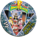 Slammer Whammers > Power Rangers 19-Power-Rangers.
