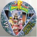 Slammer Whammers > Power Rangers 19-Power-Rangers.