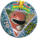 Slammer Whammers > Power Rangers 20-Roter-Ranger.
