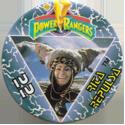 Slammer Whammers > Power Rangers 22-Rita-Repulsa.