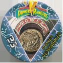 Slammer Whammers > Power Rangers 23-Power-Verwandler.