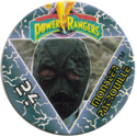 Slammer Whammers > Power Rangers 24-Monster-Patrouille.