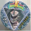 Slammer Whammers > Power Rangers 27-Lord-Zedd.