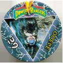 Slammer Whammers > Power Rangers 29-Baboo.