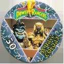 Slammer Whammers > Power Rangers 30-Squatt,-Goldar.