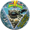Slammer Whammers > Power Rangers 31-Das-Augen-Monster.