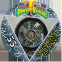 Slammer Whammers > Power Rangers 33-Kaleidoskop-Monster.