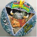 Slammer Whammers > Power Rangers 35-Der-Gnom.