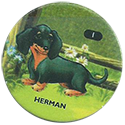 Slammer Whammers > Puppy In My Pocket 01-Herman.