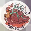 Slammer Whammers > Series 1 > 121-144 Bod Squad 123-Heart.