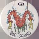 Slammer Whammers > Series 1 > 121-144 Bod Squad 129.