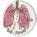 Slammer Whammers > Series 1 > 121-144 Bod Squad 136-lungs.