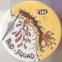 Slammer Whammers > Series 1 > 121-144 Bod Squad 144.