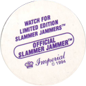 Slammer Whammers > Series 1 > 121-144 Bod Squad Back.