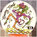 Slammer Whammers > Series 1 > 49-72 Skull Squad 53-Tommy-Tomb.