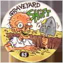 Slammer Whammers > Series 1 > 49-72 Skull Squad 63-Graveyard-Shift.