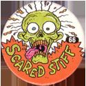 Slammer Whammers > Series 1 > 49-72 Skull Squad 66-Scared-Stiff.