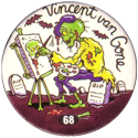 Slammer Whammers > Series 1 > 49-72 Skull Squad 68-Vincent-van-Gone.