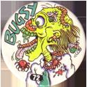 Slammer Whammers > Series 1 > 49-72 Skull Squad 72-Bugsy.
