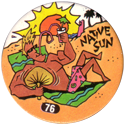 Slammer Whammers > Series 1 > 73-96 Beach Bums 76-Native-Sun.