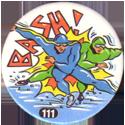Slammer Whammers > Series 1 > 97-120 Slam Bams 111-Bash!.