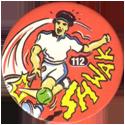 Slammer Whammers > Series 1 > 97-120 Slam Bams 112-Shwak.