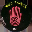 Slammer Whammers > Series 2 > 145-168 Wild Things 147-Hand.