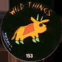 Slammer Whammers > Series 2 > 145-168 Wild Things 153-Baby-Bull.