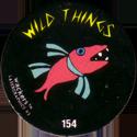 Slammer Whammers > Series 2 > 145-168 Wild Things 154-Fish.