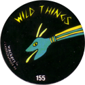 Slammer Whammers > Series 2 > 145-168 Wild Things 155-Snake.