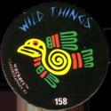 Slammer Whammers > Series 2 > 145-168 Wild Things 158-Bird.