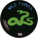 Slammer Whammers > Series 2 > 145-168 Wild Things 162-Orange-Stripe-Snake.