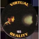 Slammer Whammers > Series 2 > 145-168 Wild Things 165-VR---Looking.