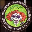 Slammer Whammers > Series 2 > 217-240 Mad Caps 223-Mom.