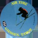 Slammer Whammers > Series 2 > 241-264 Rad Caps 254-Giessen,-Tahoe.
